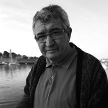 Guy Guilloux