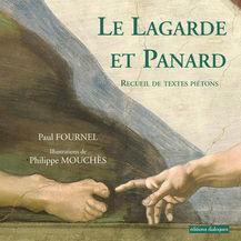 Le Lagarde et Panard