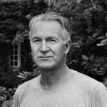 Gilles Martin-Chauffier