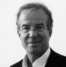 René Perez