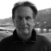 Michel Treguer