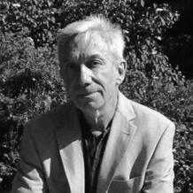 Alain Chopin