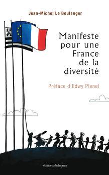 Manifeste pour une France de la diversité