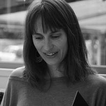 Marie Levant