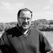 Bernard Cadoret