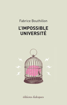 L'impossible Université