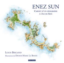 Enez Sun