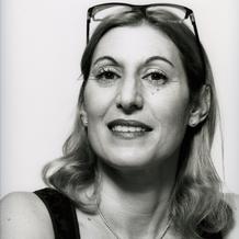 Sylvia Tabet
