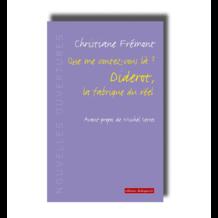 Christiane Frémont