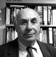 Jacques Baguenard