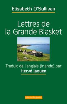 Lettres de la Grande Blasket
