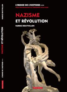 Nazisme et révolution