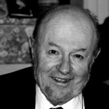 Pierre Gardeil