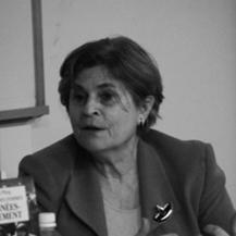 Françoise Picq