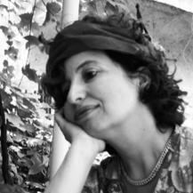Véronique Beucler