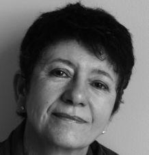 Anne-Marie  Cambon
