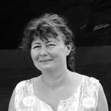 Françoise Gehannin