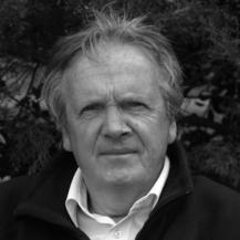 Bernard Berrou