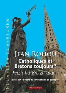 Catholiques et Bretons toujours ?
