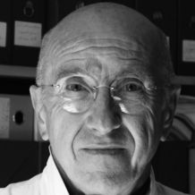 André Grimaldi