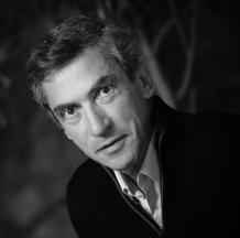 Paul Goupil