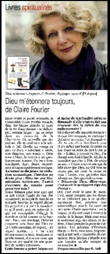 """Bonheur(s) Magazine : """"Un beau livre, intelligent, léger, dense, impertinent et imperceptiblement érotique"""""""