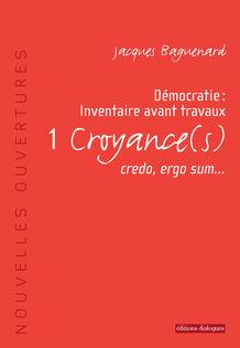 Croyance(s)