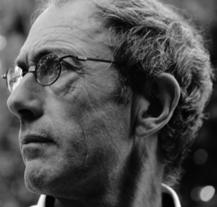 Philippe Kerarvran