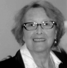 Jeanine Ogor