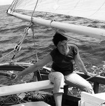 Anne-Emmanuelle Marpeau
