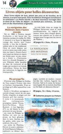 """""""Guide à l'érudition partageuse..."""""""