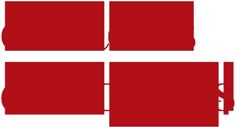 éditions Dialogues